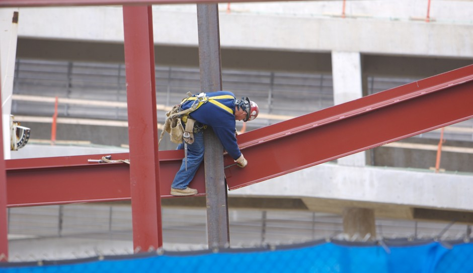 fall protection Fall protection powerpoint presentations you can use in your safety training programs.