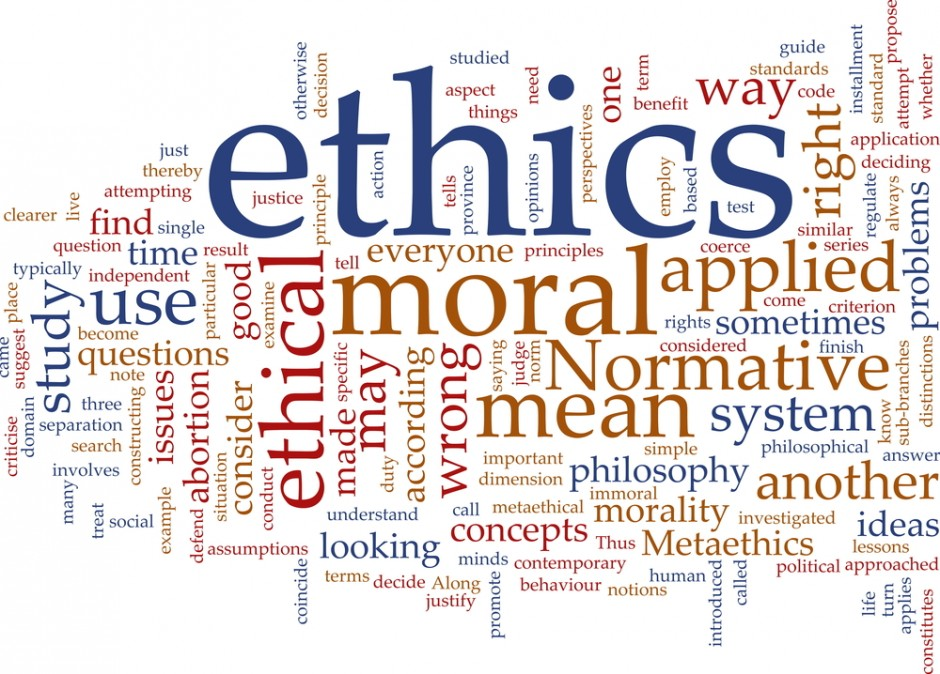 critical review of business ethics education Some researchers critically question the effectiveness of ethics education for   accounting ethics education can benefit from a broader view of accountants'  a  meta-analysis of 55 studies, representing 5,714 subjects and 136 samples, finds .